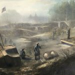 Скриншот Assassin's Creed 3 – Изображение 164