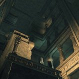 Скриншот Dark Souls II: Crown of the Sunken King – Изображение 5