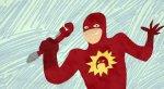 Не супер герои - Изображение 16