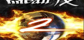 Pinball FX 2. Видео #1