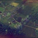 Скриншот Ultimate General: Gettysburg – Изображение 22