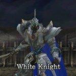 Скриншот White Knight Chronicles: Origins – Изображение 1