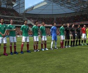 FIFA 14 доступна для покупки на Epic Kanobu