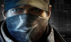 Анбоксинг Watch_Dogs. Dedsec Edition