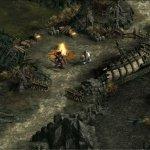 Скриншот Might & Magic: Heroes Online – Изображение 9