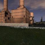 Скриншот Т-72: Стремительный рейд