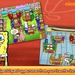 Скриншот SpongeBob Diner Dash – Изображение 9