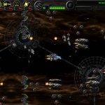 Скриншот Astrobatics – Изображение 1