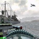 Скриншот Battlestrike: The Siege – Изображение 18