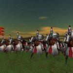 Скриншот Telladar Chronicles: Reunion – Изображение 9