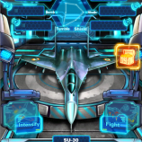 Скриншот Sky Fighter War Machine