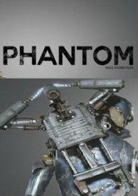 Обложка Phantom