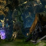 Скриншот Fable Legends