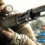 Скриншот Mission: Top Sniper – Изображение 5