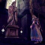 Скриншот RaiderZ – Изображение 59