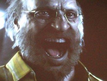 Новая песня Miracle ofSound посвящена Resident Evil 7