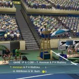 Скриншот Perfect Ace 2: The Championships