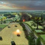 Скриншот Wargame: Европа в огне – Изображение 12