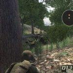 Скриншот Tom Clancy's Ghost Recon 2 – Изображение 17
