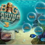 Скриншот Big Kahuna Reef 3 – Изображение 1