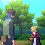 Скриншот Naruto Shippuden: Ultimate Ninja Storm 4 - Road to Boruto – Изображение 7