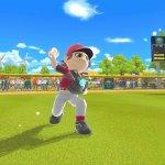 Скриншот Little League World Series Baseball 2010 – Изображение 8
