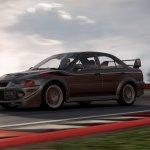 Скриншот Project CARS 2 – Изображение 48