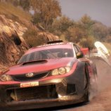 Скриншот Colin McRae: Dirt 2 – Изображение 9