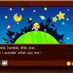 Скриншот Storybook Workshop – Изображение 3