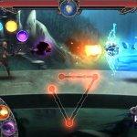 Скриншот Runic Rumble – Изображение 1