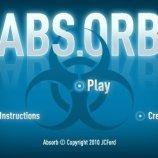 Скриншот ABS.ORB