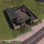 Скриншот Tropico 5: Espionage – Изображение 12