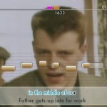 Скриншот We Sing – Изображение 2