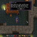 Скриншот Xenimus – Изображение 3