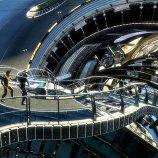 Скриншот Star Trek