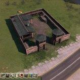 Скриншот Tropico 5: Espionage