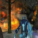 Скриншот EverQuest: The Darkened Sea – Изображение 6