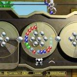 Скриншот Doc Tropic's Fusion Island