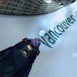Скриншот Vancouver 2010: The Official Video Game of the Olympic Games