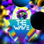 Скриншот TheWaveVR – Изображение 4