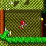 Скриншот Sonic & Knuckles – Изображение 1