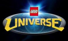 LEGO Universe. Дневники разработчиков