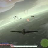 Скриншот Flight for Fight  – Изображение 5