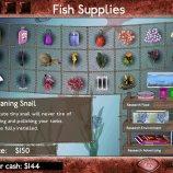 Скриншот Fish Tycoon for Windows – Изображение 4