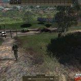 Скриншот АЛЬФА: антитеррор - Мужская работа – Изображение 4