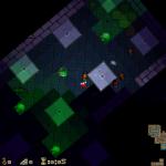 Скриншот BOH – Изображение 22