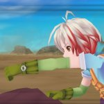 Скриншот Tales of Hearts R – Изображение 56