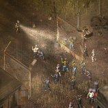 Скриншот Zombie Shooter 2