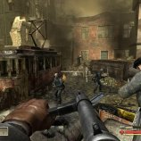 Скриншот Battlestrike: Force of Resistance – Изображение 4