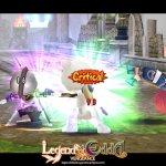 Скриншот Legend of Edda – Изображение 5